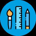 guia-metricool